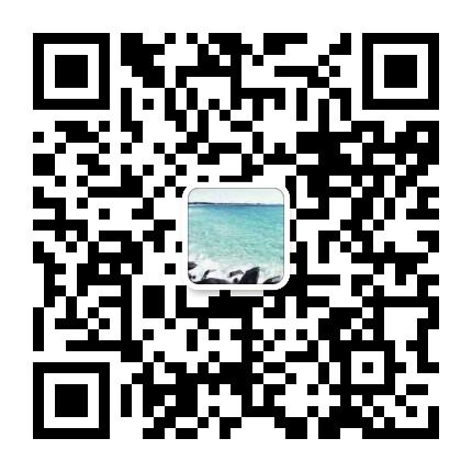 微信图片_20200426112449