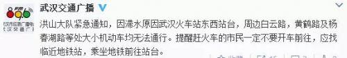 http://www.byrental.cn/fangchan/192919.html