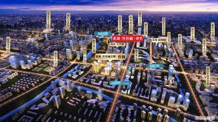 谷城gdp_唐山恒大养生谷城市展厅盛大开放打造健康宜居标杆