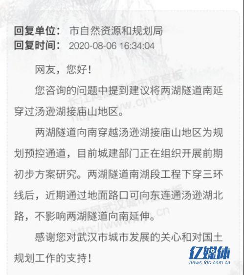 http://www.byrental.cn/fangchan/198345.html